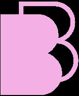 Beata Biegalska logo