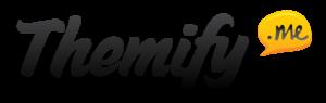 Logo Themify